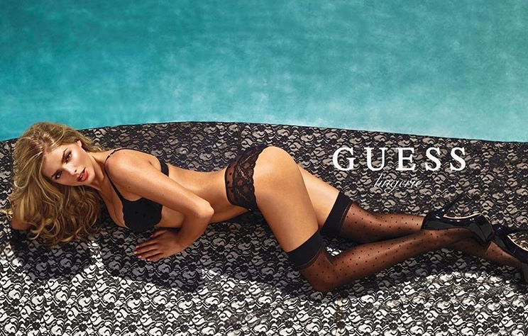 guess advertising danielle knudon.jpg