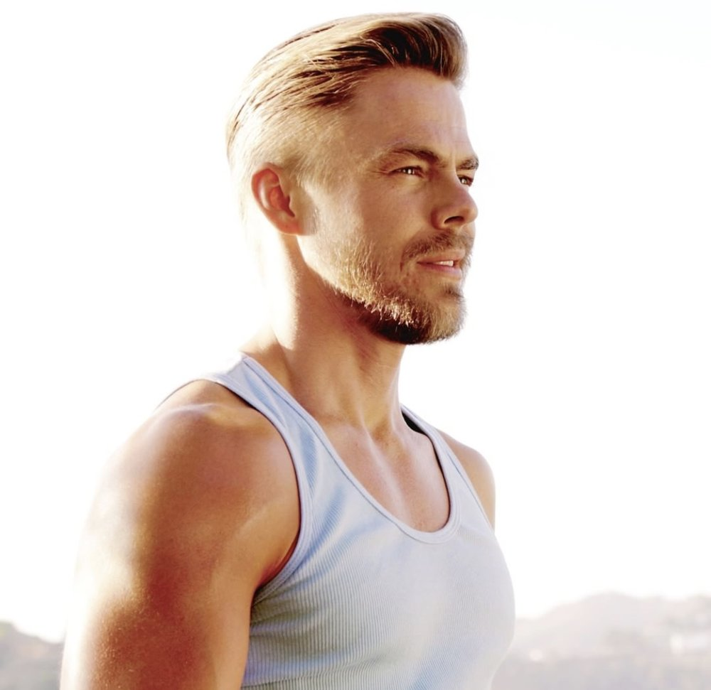Derek Hough Life in Motion.jpg
