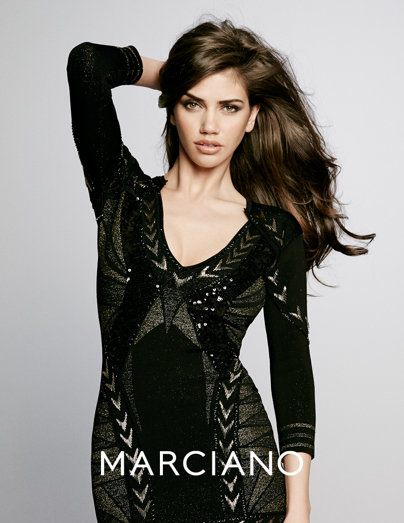 Marciano_Fall2014_Lookbook26.jpg
