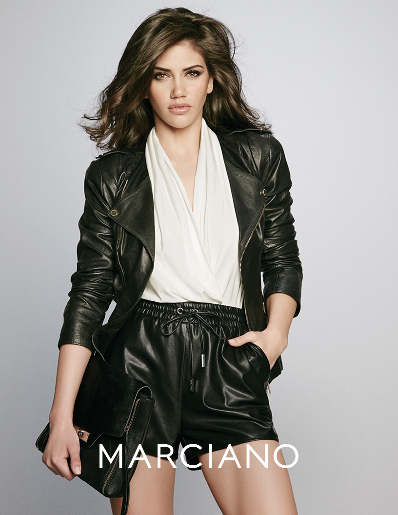 Marciano_Fall2014_Lookbook2.jpg