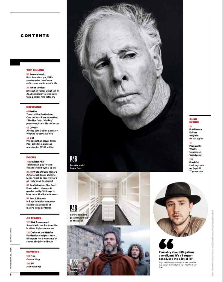 Bruce Dern Variety.jpg