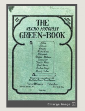 The Negro Motorist Green Book.png