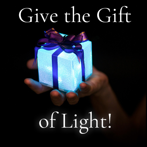 Gift of light_Holidays 2018.jpg