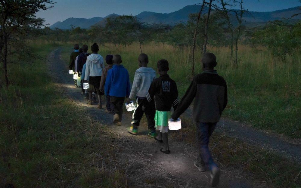 LuciLights_Kenya 2014_ImpactAfrica2.jpg