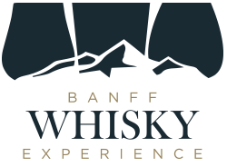 The Banff Whisky Experience
