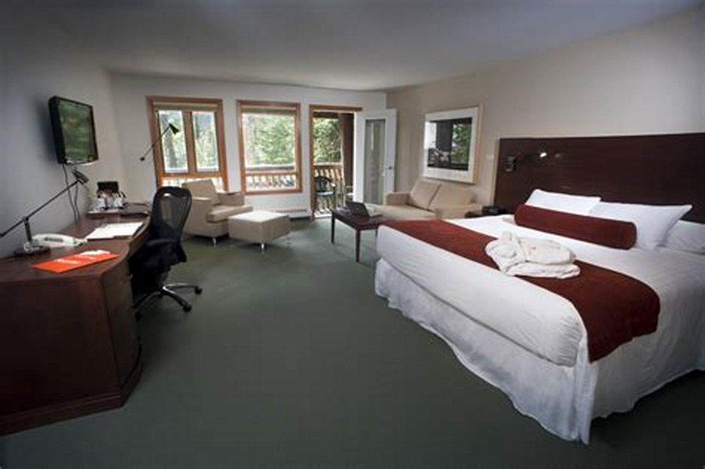 banff centre hotel 2.jpeg