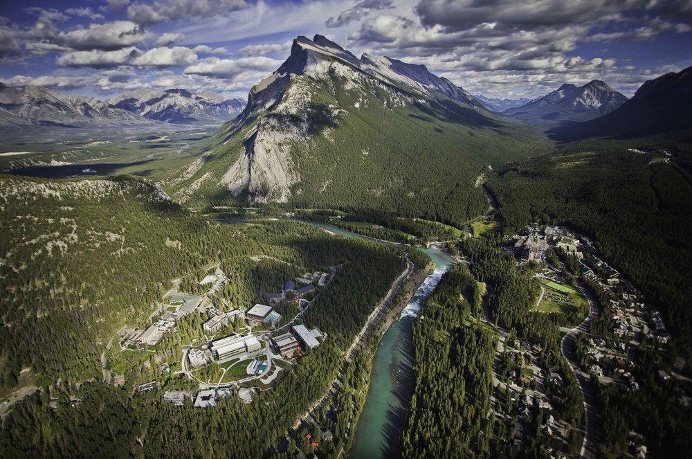small Above_Banff_National_Park_Aerial_Banff_Townsite_Summer_Paul_Zizka_7_Horizontal copy.jpg