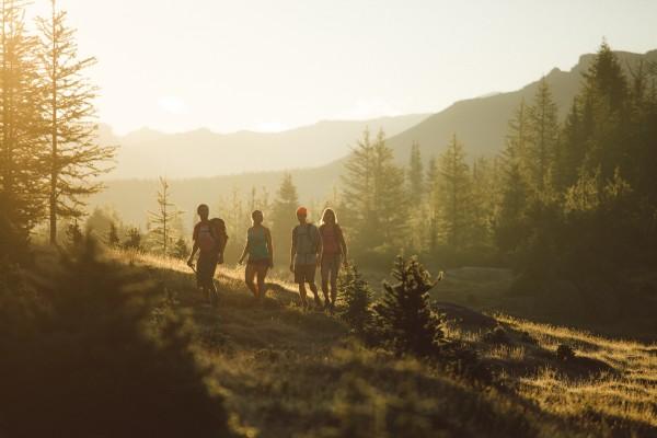 Hiking_Sentinel_Pass_Jake_Dyson_1_Horizontal.jpg