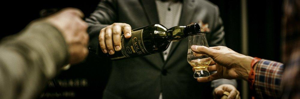 Banff Whisky Experience-09 2018-260.jpg