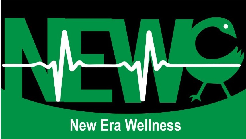 New Era Wellness