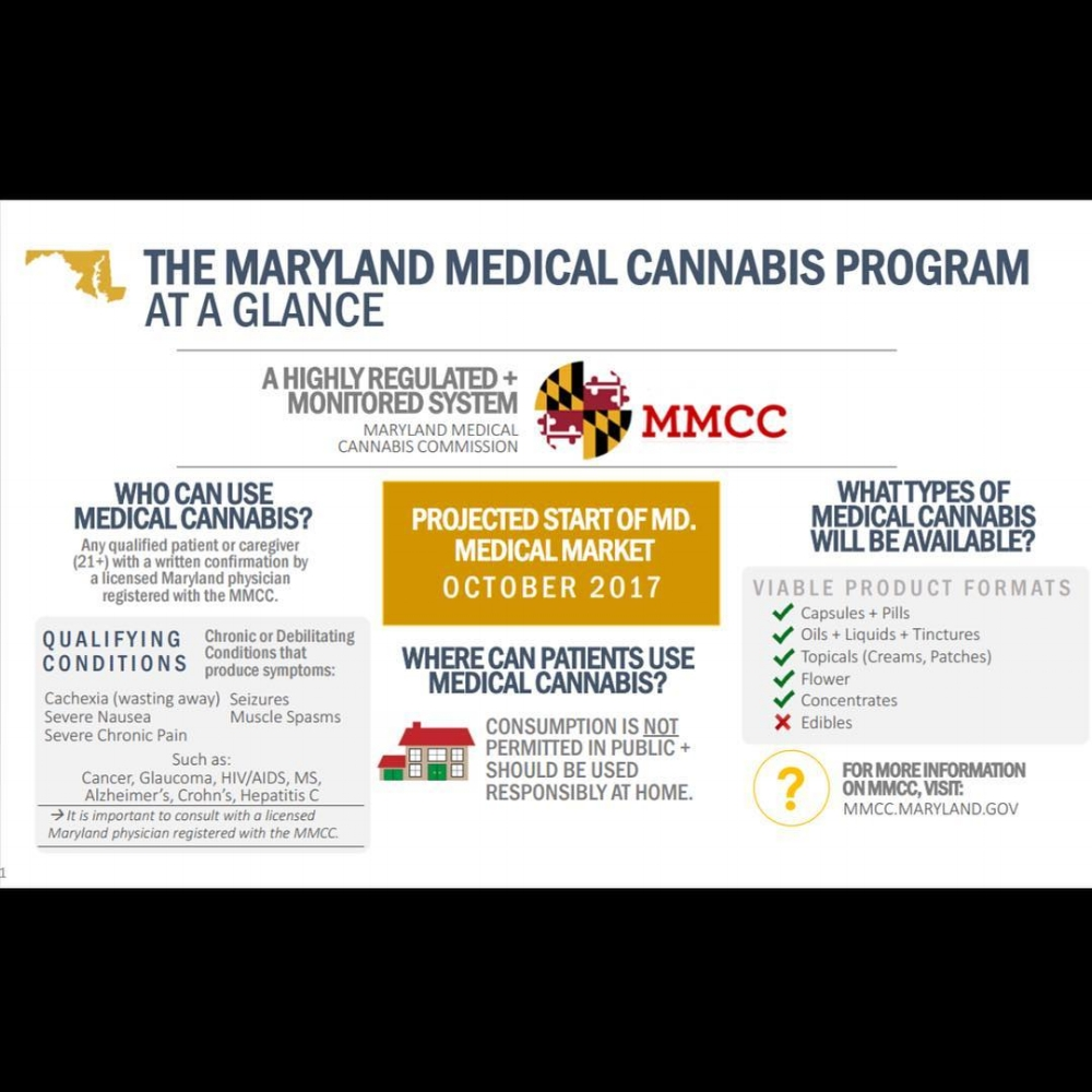 Click here for more information about mmcc