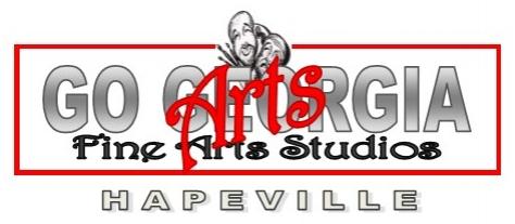go georgia arts new logo with hapeville.jpg