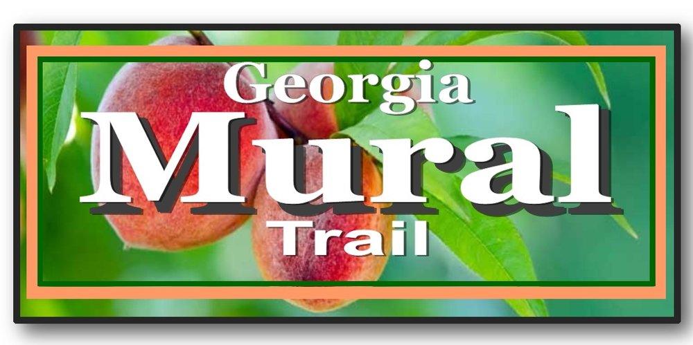ga mural trail logo 1.jpg