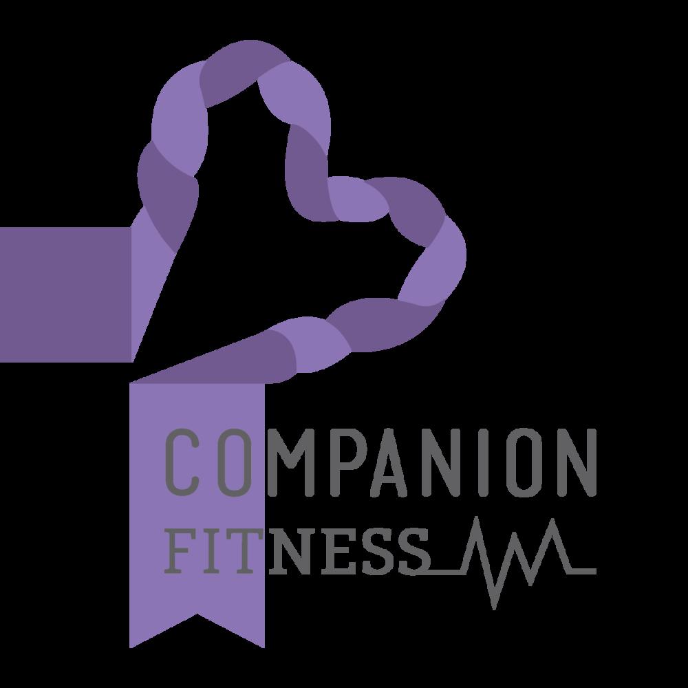 Companion_FitnessSquare.png