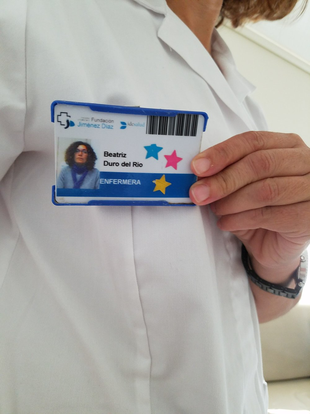Overnight nurse at Fundacion Jimenez Diaz (2).jpg
