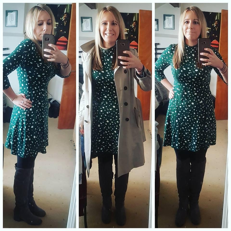 Dress (1).jpg