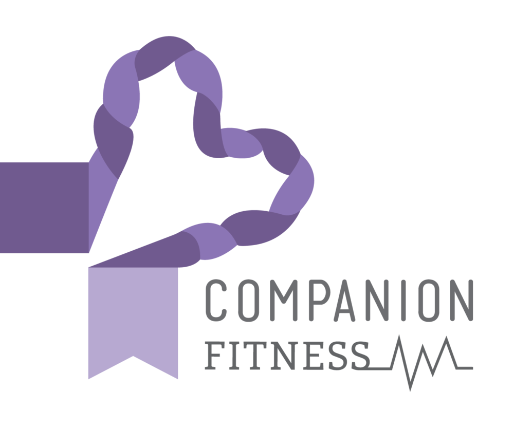 Companion_FitnessLong.png