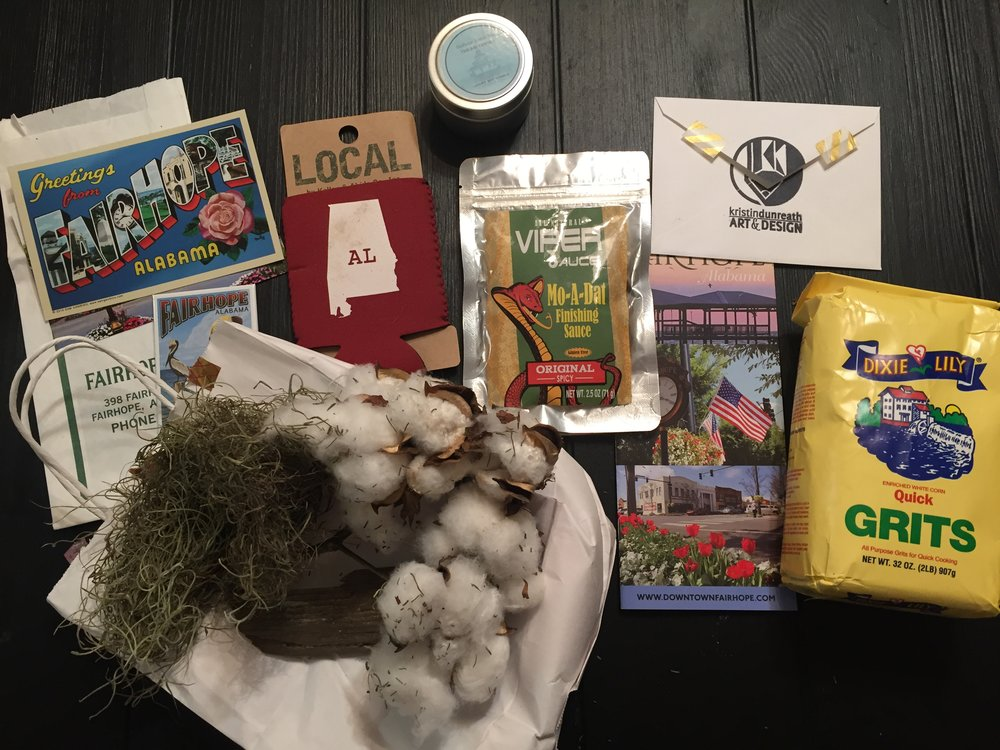 gifts from kristin 2 (1).JPG