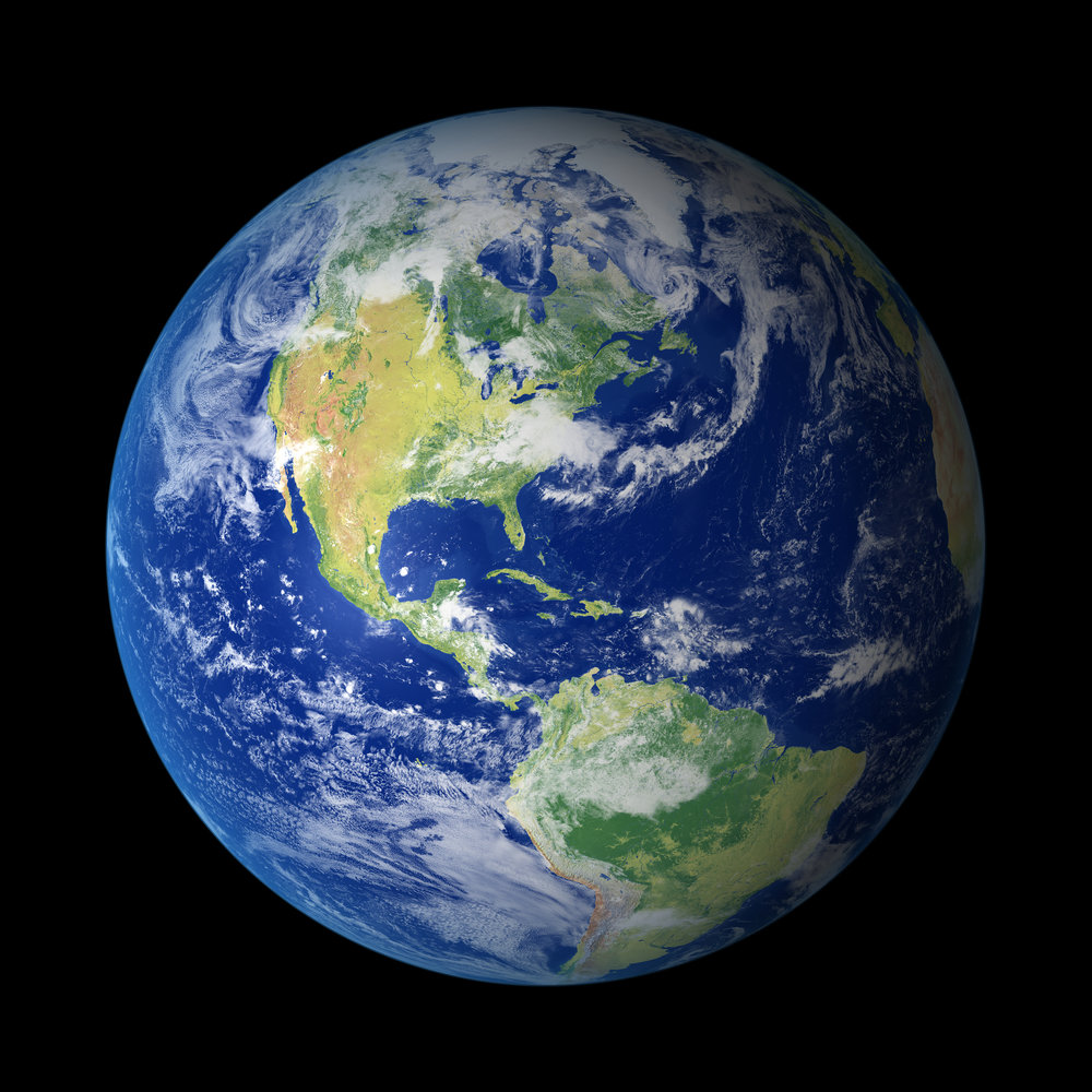 Planet Earth iStock-172923218.jpg