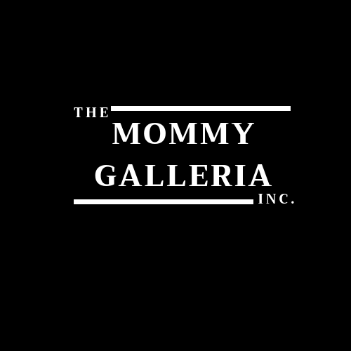 Logo Mommy Galleria.png