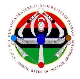 UNIOV Kukanga Fraternal Order