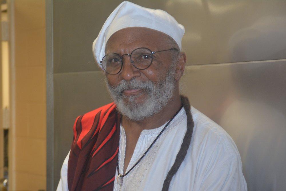 Baba Kwame - Copy.JPG