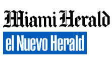 Herald_and_El_NUevo.jpg