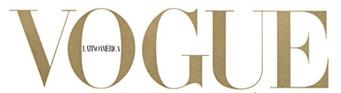 Vogue Latinoamerica.jpg