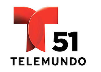 telemundo 51.png