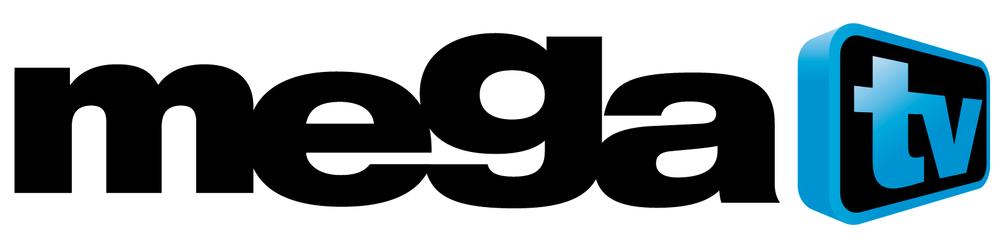 Mega-tv-logo.png