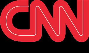 cnn_en_espa__ol-logo-C78CEA9319-seeklogo.com.png