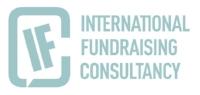 New IFC logo.jpg