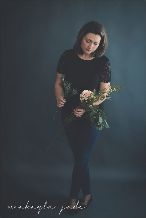 Samantha+Nass+Floral+Design,+Profile+Photo.+Photocredit_+Makayla+Jade,+The+Harris+Co.+www.snfloraldesign.jpg