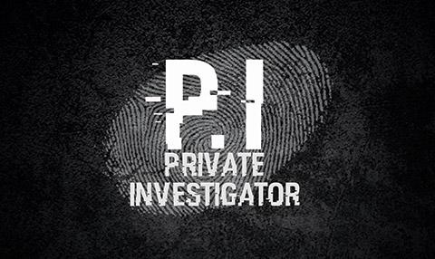 Logo-of-Private-Investigator.jpg