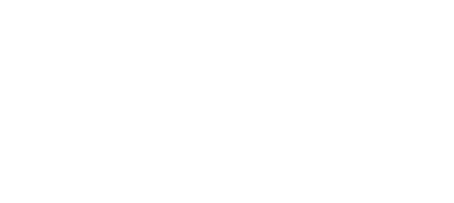 People of Freedom