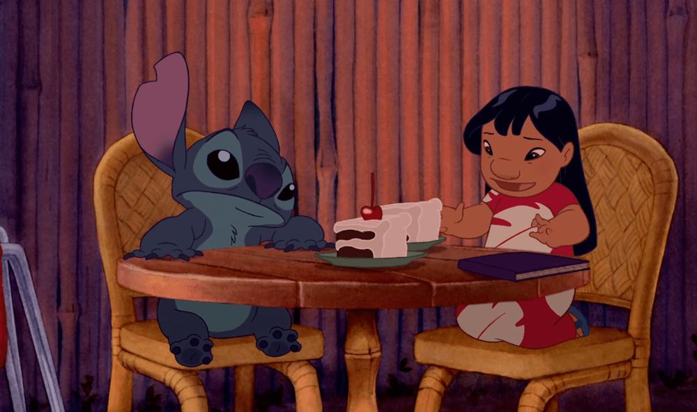 lilo-and-stitch-chocolate-cake-hula-scene.png