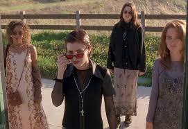 The Craft -