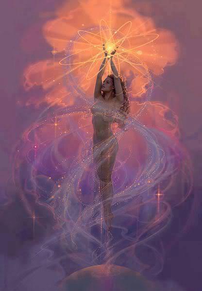 21-symptomes-de-leveil-spirituel.jpg