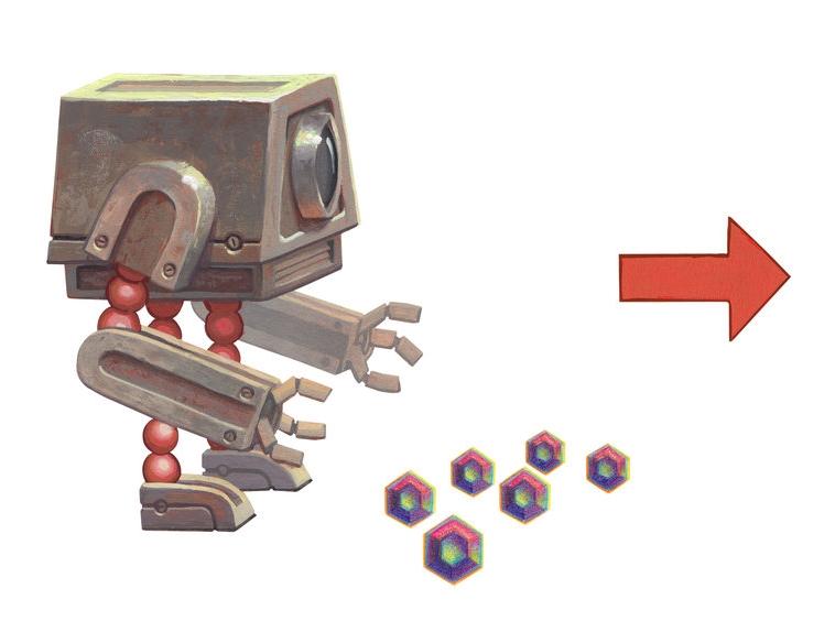 Proteins 5A.jpg