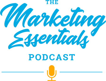 marketing_essentials_Podcast_logo_450.png