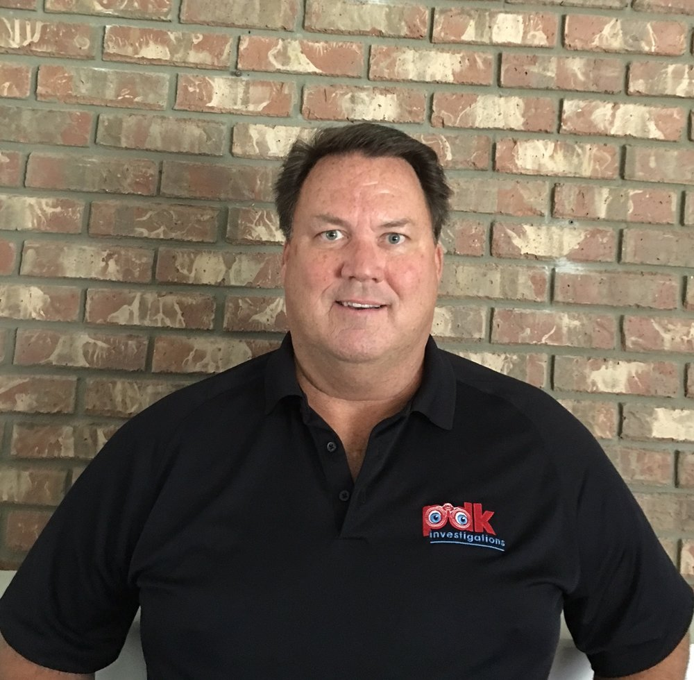 Patrick PDK.JPG