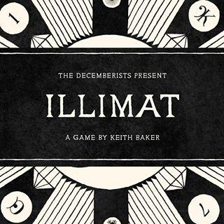 ILLIMAT2DBOX.jpg