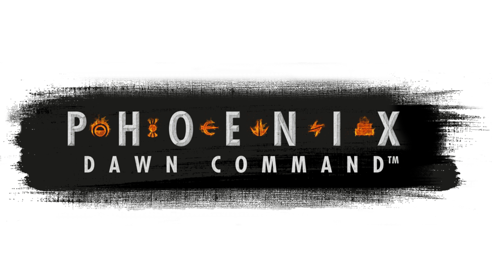 phoenix-logo-1080p.png