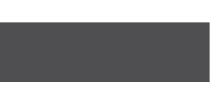 EnviroEquine_Logo.png