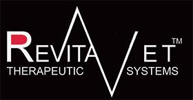 RevitaVet logo.jpg