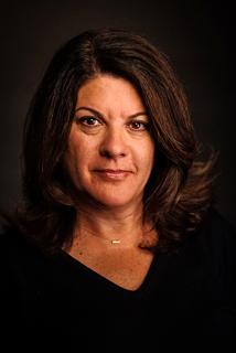 Janet Lonner
