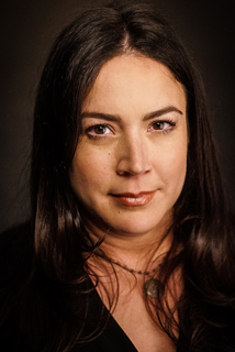 Shari Rosenblum
