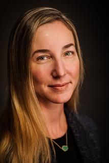 Amanda Salvado