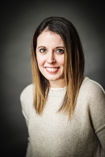 Stephanie Sandler