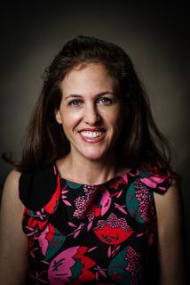 Angela Kay